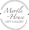 Myrtle House Gift Gallery